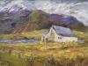 Rural View II