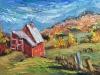 New England Memories