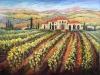 Tuscan Memories