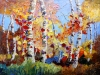 Autumn Carnival II