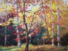 Autumn Serenade